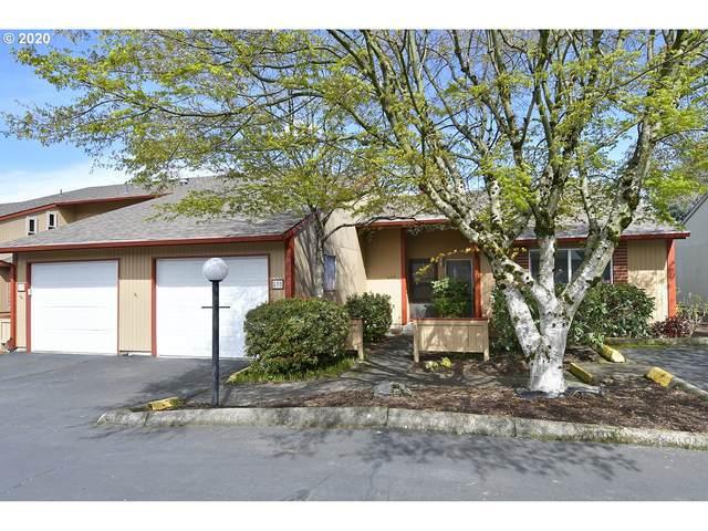 835 NE 90TH Ave, Portland, OR 97220 (MLS #20475708) :: Homehelper Consultants
