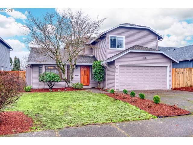 8675 SW Stratford Ct, Tigard, OR 97224 (MLS #20476015) :: TK Real Estate Group