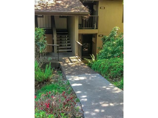335 Hunington Ave, Eugene, OR 97405 (MLS #20477562) :: Fox Real Estate Group