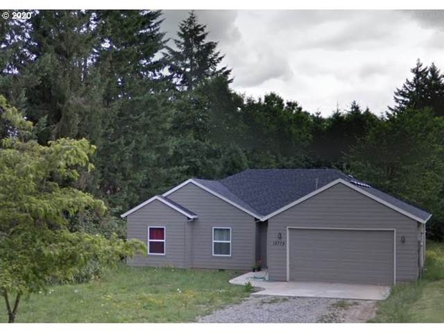 12772 SE Staley Ave, Damascus, OR 97089 (MLS #20479217) :: Premiere Property Group LLC