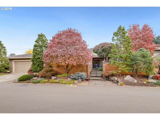 32330 SW Arbor Lake Dr, Wilsonville, OR 97070 (MLS #20479735) :: Change Realty