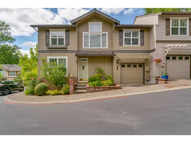 2463 NW Jean Ln, Portland, OR 97229 (MLS #20480614) :: Gustavo Group