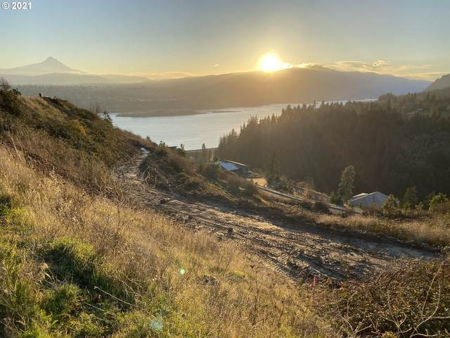 Sterling Blvd #1, White Salmon, WA 98672 (MLS #20480673) :: Next Home Realty Connection