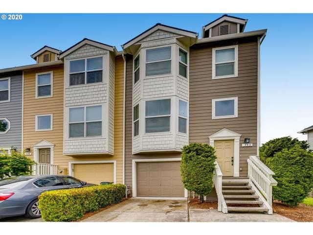 353 NW Battaglia Ave, Gresham, OR 97030 (MLS #20481134) :: Duncan Real Estate Group