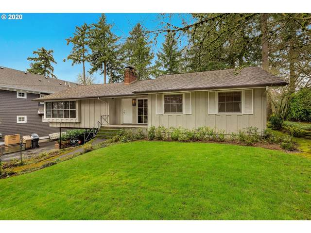 14655 Uplands Dr, Lake Oswego, OR 97034 (MLS #20481855) :: Change Realty
