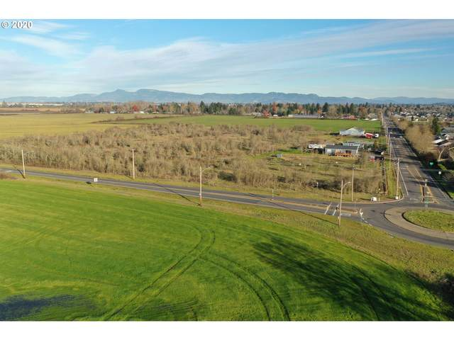 Barger, Eugene, OR 97401 (MLS #20481983) :: Song Real Estate