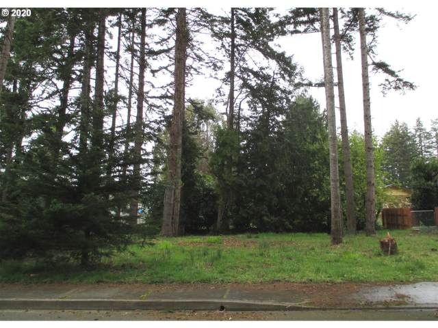 0 1ST ST SE, Bandon, OR 97411 (MLS #20482444) :: Gustavo Group