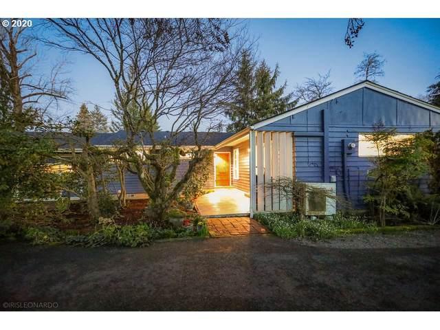 104 NW 7TH St, Battle Ground, WA 98604 (MLS #20483214) :: McKillion Real Estate Group