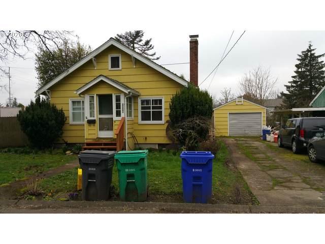 2429 SE 90TH Ave, Portland, OR 97216 (MLS #20484112) :: Premiere Property Group LLC