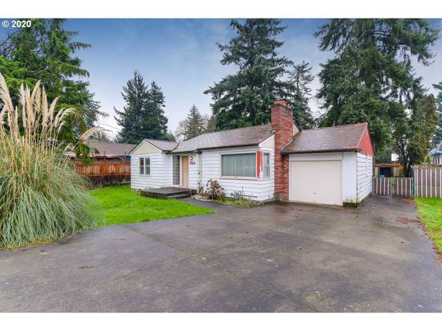 13324 NE Glisan St, Portland, OR 97230 (MLS #20485198) :: Stellar Realty Northwest