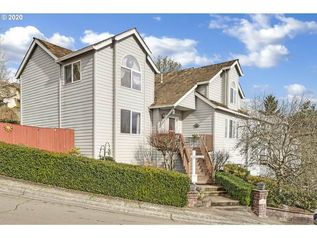 14077 SW Glastonbury Ln, Portland, OR 97224 (MLS #20488122) :: McKillion Real Estate Group