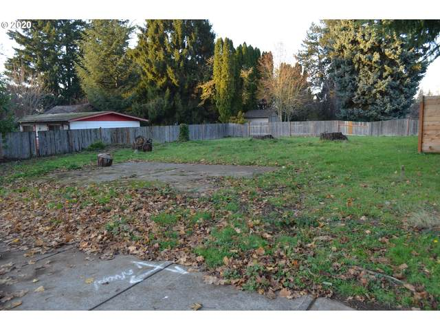 8404 NE 63RD St, Vancouver, WA 98662 (MLS #20488178) :: Premiere Property Group LLC