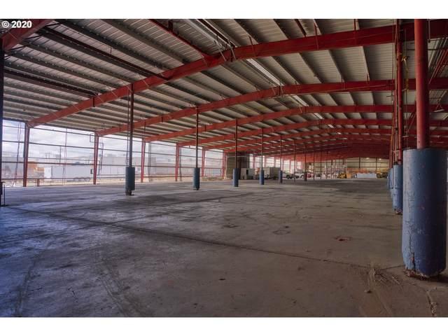 102 Kreps Dr, Dallesport, WA 98617 (MLS #20488678) :: Premiere Property Group LLC