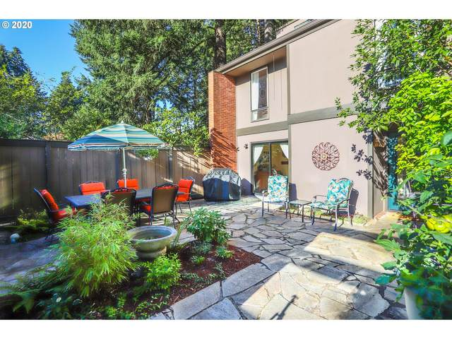 1200 NE Territorial Rd #75, Canby, OR 97013 (MLS #20489011) :: Fox Real Estate Group
