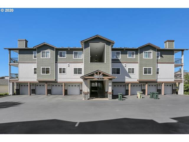 11825 NW Stone Mountain Ln #303, Portland, OR 97229 (MLS #20489500) :: The Galand Haas Real Estate Team