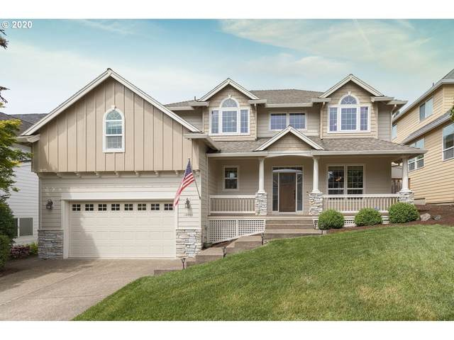 19985 SW 60TH Ave, Tualatin, OR 97062 (MLS #20489765) :: Gustavo Group