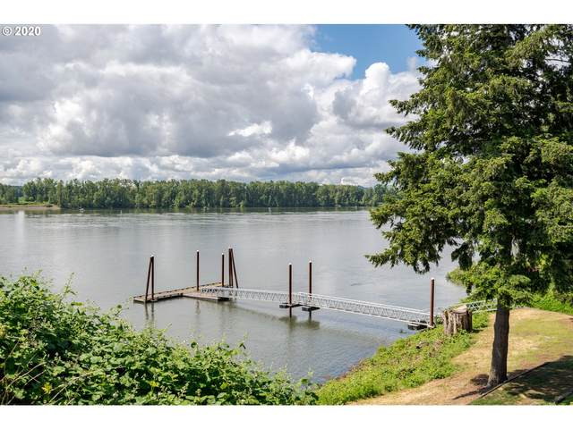 18337 SE Evergreen Hwy, Vancouver, WA 98683 (MLS #20489977) :: Next Home Realty Connection