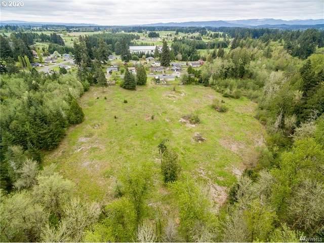 Cedar Ct, Winlock, WA 98596 (MLS #20490004) :: McKillion Real Estate Group
