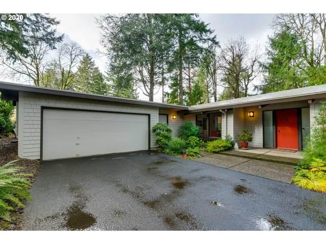 2765 Glen Haven Rd, Lake Oswego, OR 97034 (MLS #20491976) :: Holdhusen Real Estate Group