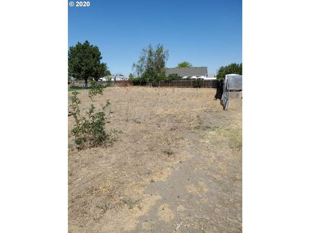 150 NW Oregon Ave, Irrigon, OR 97844 (MLS #20492038) :: TK Real Estate Group