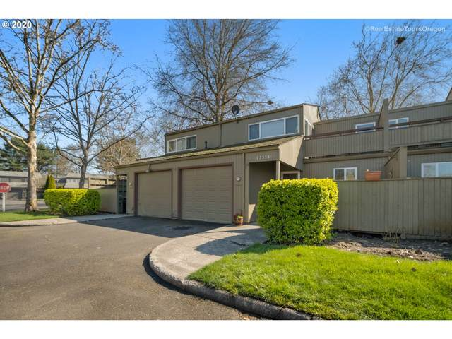 17558 NW Rolling Hill Ln, Beaverton, OR 97006 (MLS #20493313) :: Stellar Realty Northwest