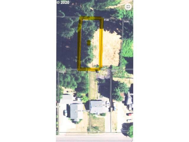 Fir St, Noti, OR 97461 (MLS #20493733) :: McKillion Real Estate Group