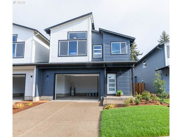 2638 Bourbon St, Forest Grove, OR 97116 (MLS #20493906) :: The Liu Group