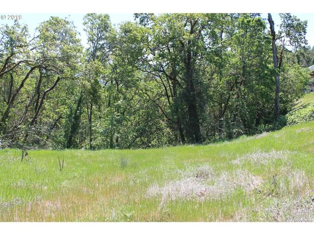 581 Southridge Way, Roseburg, OR 97470 (MLS #20495860) :: Holdhusen Real Estate Group