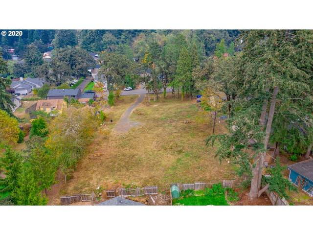 770 S 70TH St, Springfield, OR 97478 (MLS #20496793) :: Song Real Estate