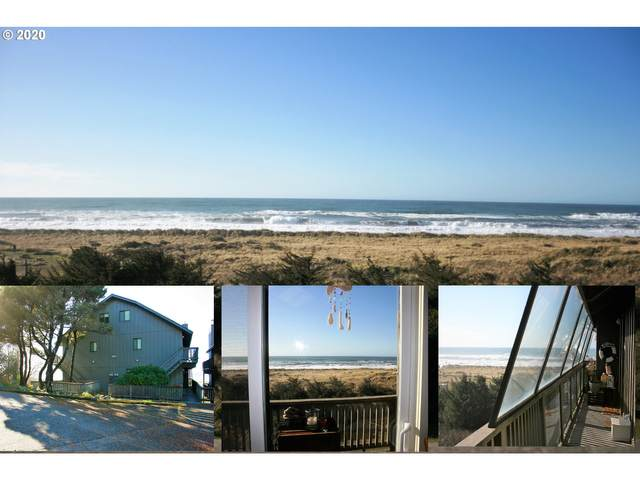 29134 Ellensburg Ave #31, Gold Beach, OR 97444 (MLS #20497624) :: Beach Loop Realty