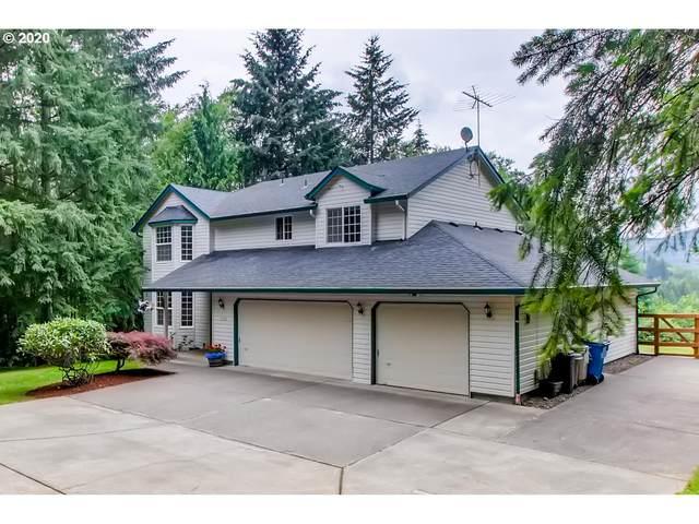 21312 NE 197TH Cir, Brush Prairie, WA 98606 (MLS #20498132) :: Cano Real Estate