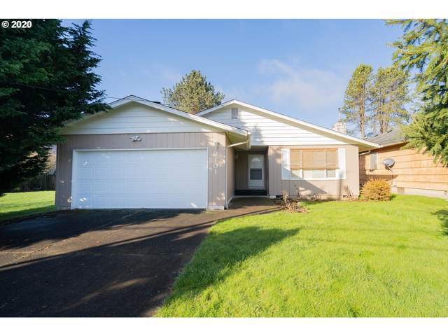2101 40TH Ave, Longview, WA 98632 (MLS #20498311) :: Gustavo Group