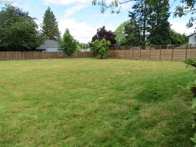 2 NW Freeman #2, Hillsboro, OR 97124 (MLS #20498624) :: Premiere Property Group LLC