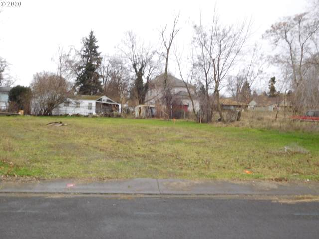 Milton-Freewater, OR 97862 :: TK Real Estate Group