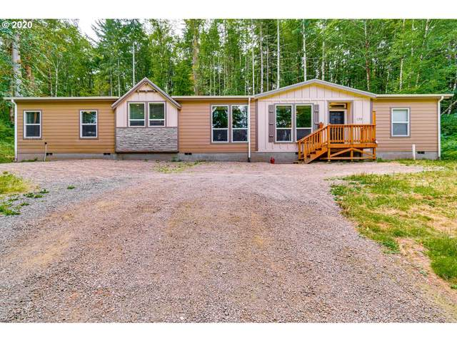 139 Leland Rd, Longview, WA 98632 (MLS #20503685) :: Next Home Realty Connection
