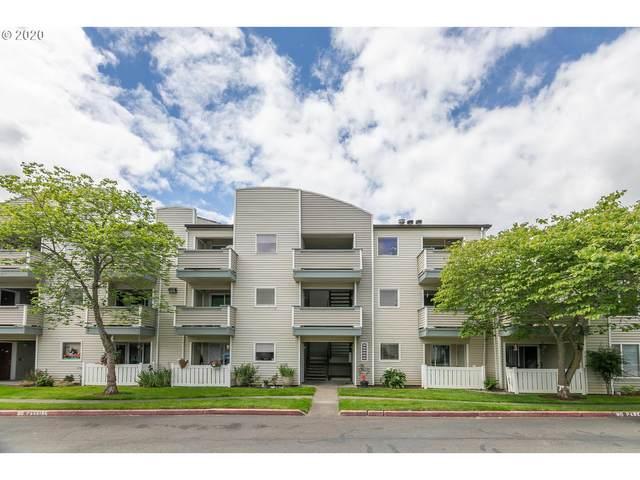 6044 SE Drake St #102, Hillsboro, OR 97123 (MLS #20504151) :: Holdhusen Real Estate Group