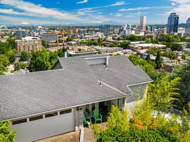 1991 SW Mill Street Ter, Portland, OR 97201 (MLS #20504804) :: Townsend Jarvis Group Real Estate