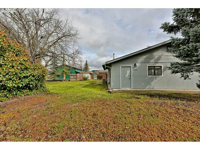 6486 Blackwell Rd, Central Point, OR 97502 (MLS #20504894) :: The Liu Group