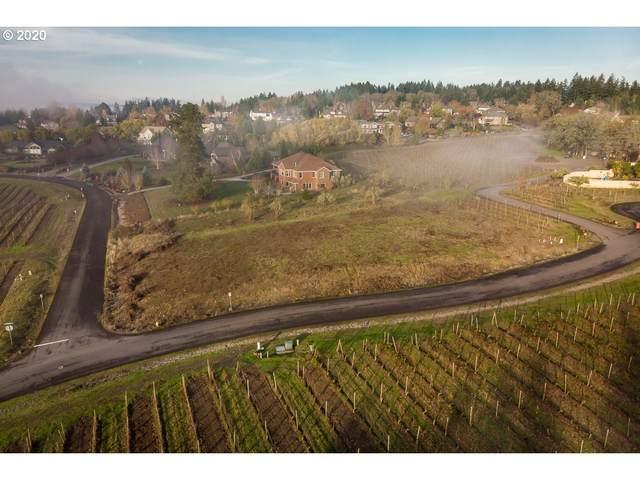 9600 SW Inverness Way, Beaverton, OR 97007 (MLS #20506081) :: TK Real Estate Group