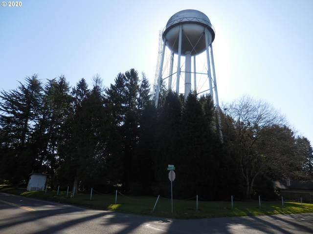 13730 NE San Rafael St, Portland, OR 97230 (MLS #20506260) :: Next Home Realty Connection