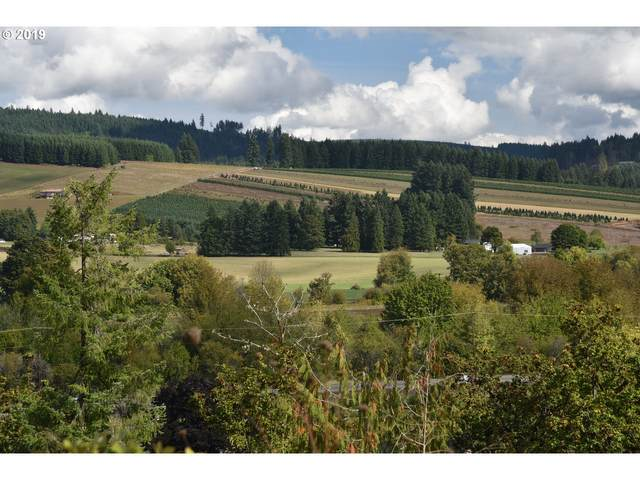 0 Chrysler Dr, Banks, OR 97106 (MLS #20510307) :: McKillion Real Estate Group