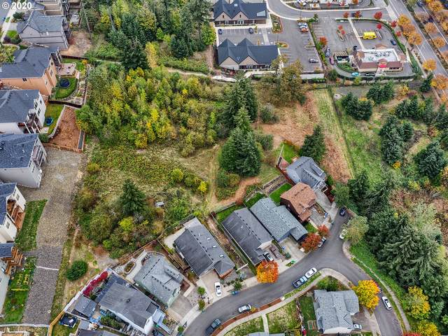 0 Summerfield Way, Happy Valley, OR 97086 (MLS #20513970) :: Stellar Realty Northwest