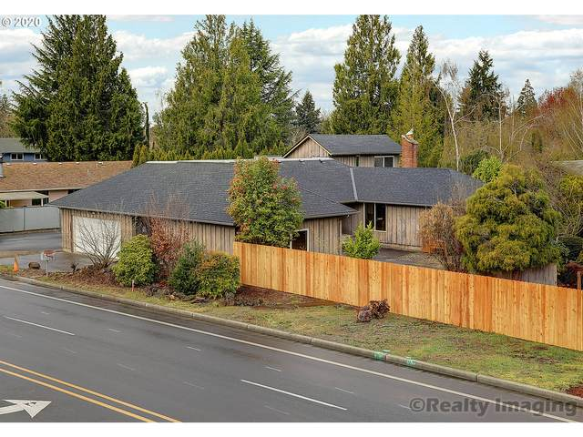 2045 Chemawa Rd, Keizer, OR 97303 (MLS #20514142) :: Premiere Property Group LLC