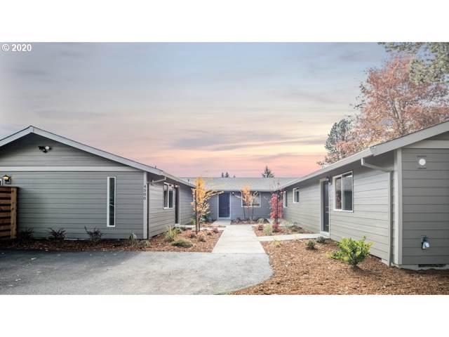 4520 SE Frewing Rd, Hillsboro, OR 97123 (MLS #20514980) :: Premiere Property Group LLC