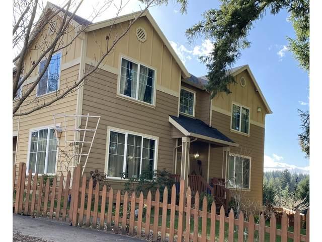 37701 Nettie Connett Dr, Sandy, OR 97055 (MLS #20516229) :: Fox Real Estate Group