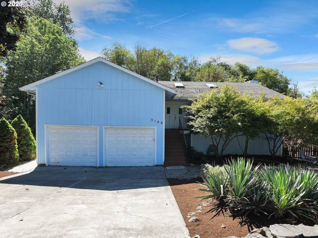 3166 SE Timberlake Dr, Hillsboro, OR 97123 (MLS #20516815) :: Next Home Realty Connection