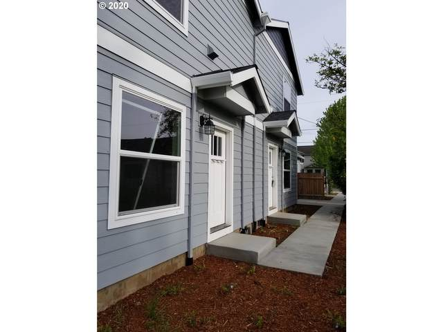 8037 SE Carlton St, Portland, OR 97206 (MLS #20517031) :: Townsend Jarvis Group Real Estate