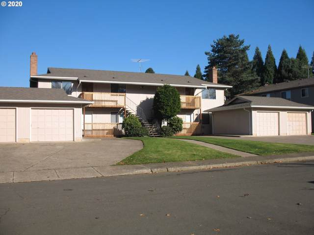 2173 Navaho Ct, Salem, OR 97306 (MLS #20517621) :: Next Home Realty Connection