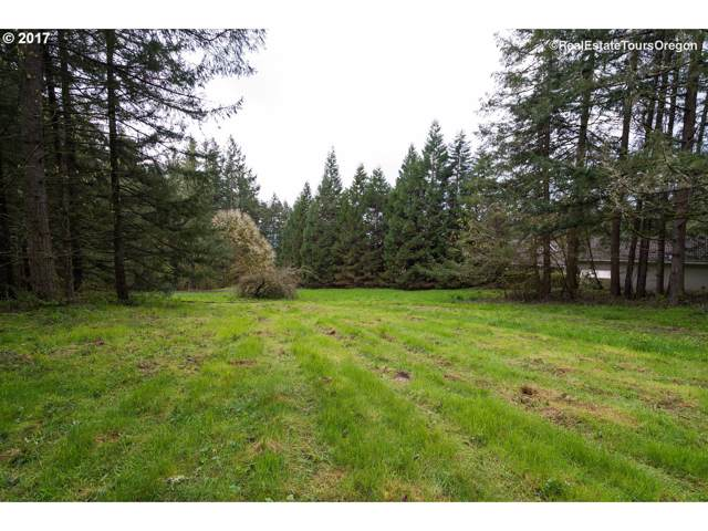 10887 NW Cornelius Pass Rd, Portland, OR 97231 (MLS #20518433) :: Gustavo Group