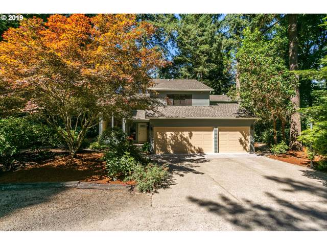 466 SW Hebb Park Rd, West Linn, OR 97068 (MLS #20518776) :: McKillion Real Estate Group